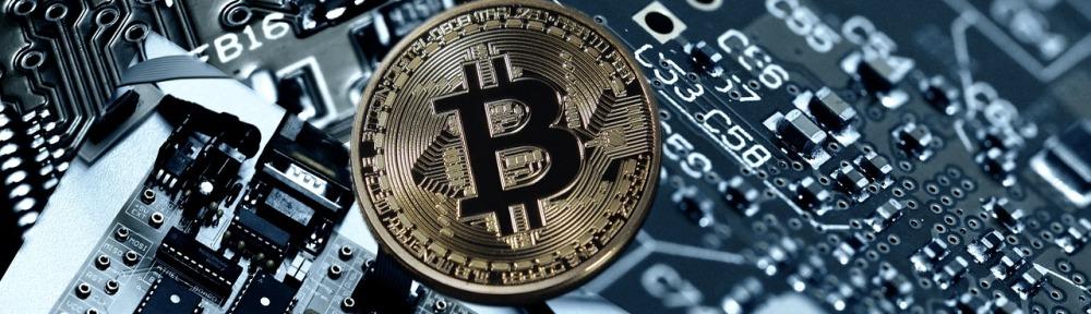 Bitcoin Ulros Blog