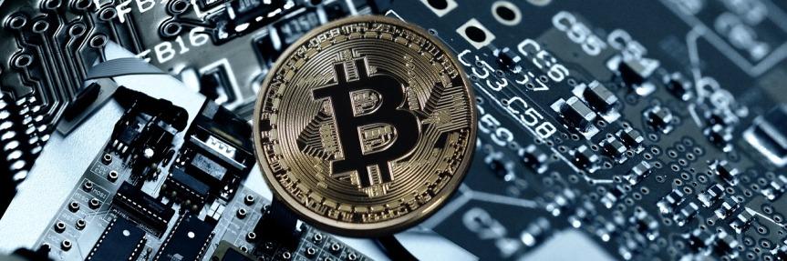 Bitcoin bei 10000 USD – malwieder